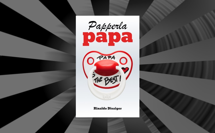 background_papperlapapa
